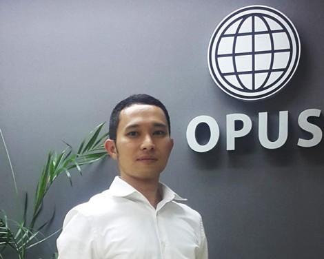 Ohm-color-profile