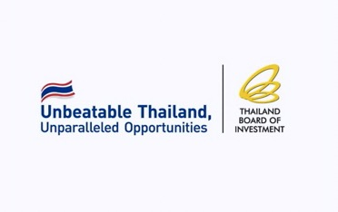Thai Board of Investment (BOI)
