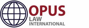 Opus Law